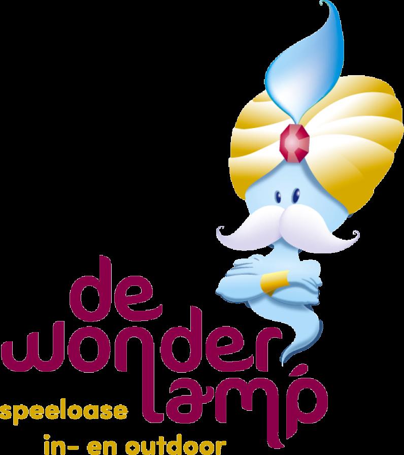 Afbeeldingsresultaat voor Wonderlamp aartrijke